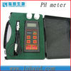 PH-8414 hotsale Portable & Digital PH Meter in low price