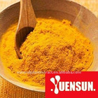 Turmeric Extract Powder 95% Curcumin
