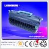Compatible Toner Cartridge - LEXMARK E230