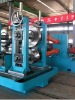 newes selling-best hf welded pipe making line