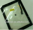 Wholesale Original Touch Screen Digitizer Assembly for ipad3