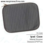 Ipa*d Case