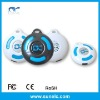 Mobile Phone Bluetooth Anti-theft And Anti-loss Alarm