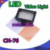 Pro Video Camera Light LED