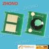 chip compatible for HP Laser jet M375