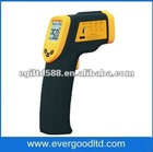 SMART SENSOR AR350+ INFRARED THERMOMETER