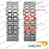 2012 hot Christmas gift LED watch special watch
