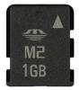 M2 Card