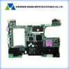 factory cost U3SG new laptop motherboard mainboard notebook