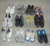 Used Shoes/Second hand Shoes