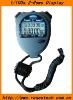 Hot Sale digital sports watch