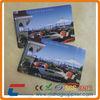 13.56Mhz NXP Mifare 4K S70 Card