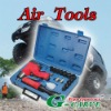 Air tool kit (AT9519)
