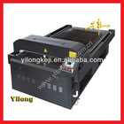 Large Laser Cutting machine YL-2513