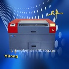 Acrylic laser Cutting and engraving machine YL-1310