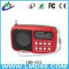 Multi function speaker with radio LMD -L012