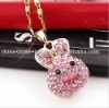 Jewelry USB Flash driver/crystal USB Flash driver/diamond Flash driver