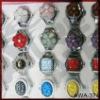 kinds of kid mini watch