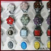 kinds of kid mini watch