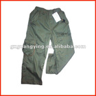 Children Trousers