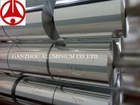 Aluminium Foil AA8011 for packing