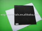 EVA, HDPE Waterproofing Board