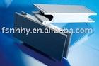 extrusion mould/ aluminum extrusion mould/ aluminum die