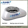 MINI Air Purifier - Refrigerator Part