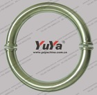 special shape door pull handle,circle round,PH-120