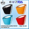 NEW Design! Custom Ceramic Egg Cup For Easter (DS-1203)