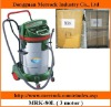 industrial wet and dry vacuum cleaner
