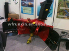 Snow Blower for tractor or wheel loader