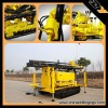 Dayu Multi-Function Water Well Drilling Rig (Depth:120-320m)