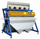 SS-B_MC CCD Color sorter
