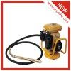 Popular Robin gasoline Concrete poker vibrator QVDR/QVDS