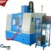 H400-SIEMENS CNC Milling Center