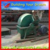 small tree branch crusher in Maylasia