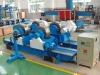 300T anti-drift welding turning-roll