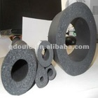 insulation rubber tube machine