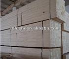 Construction Grade Poplar LVL
