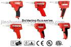 Soldering Gun sets
