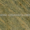 Colombo Juparana Yellow,granite slab