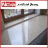 Artificial Quartz Stone Window Sill