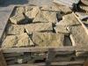 shape sandstone