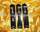 stud bolts,lifting inserts,hg/t20634 bolts
