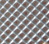 galvanized steel grating, bar grating, stair treads, trench cover-2