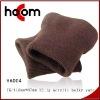 Sell rib cuff from hocom