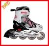 electric roller skates