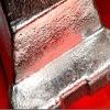 99.7% Aluminium Ingots