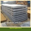 Q345R hot rolled galvanized boiler steel plate